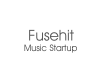 Community Platform for Musicians